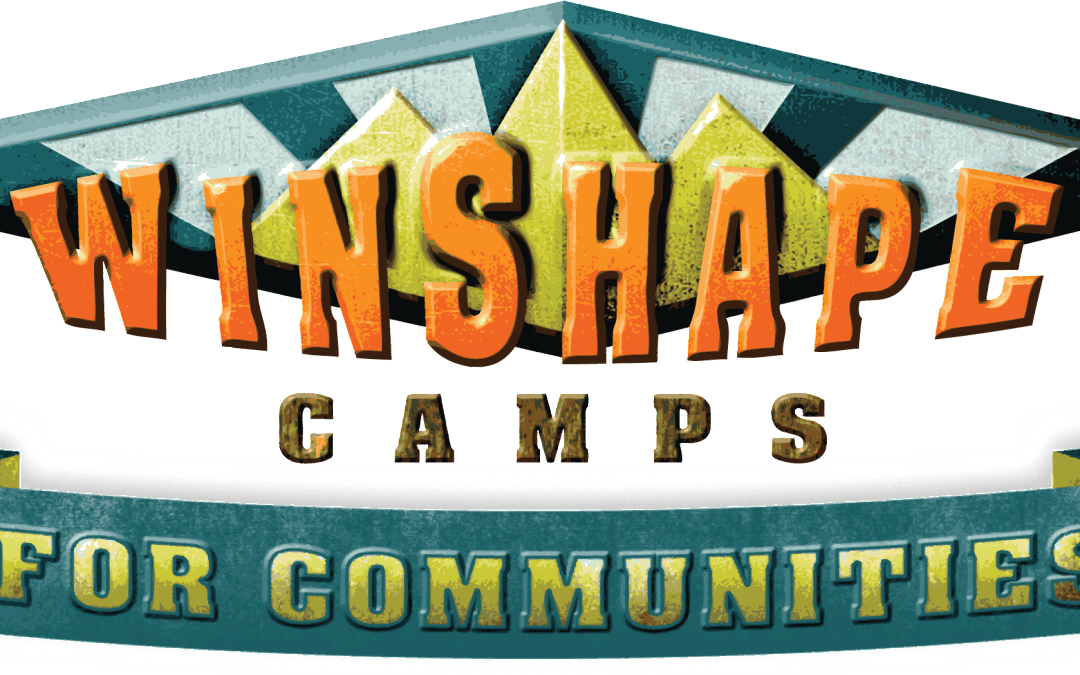 Winshape Camp – Gaffney, SC 2015