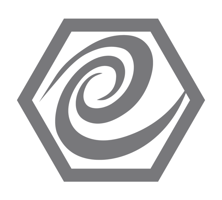 Winshape Camps NEW Galaxy Village – Information
